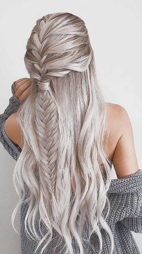 Braided Hairstyles-15
