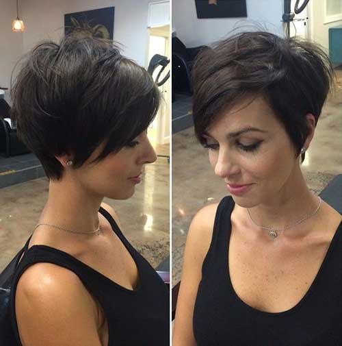 Short Hairstyles-15