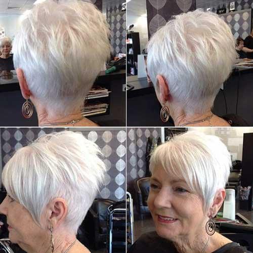 Short Hairstyles-16