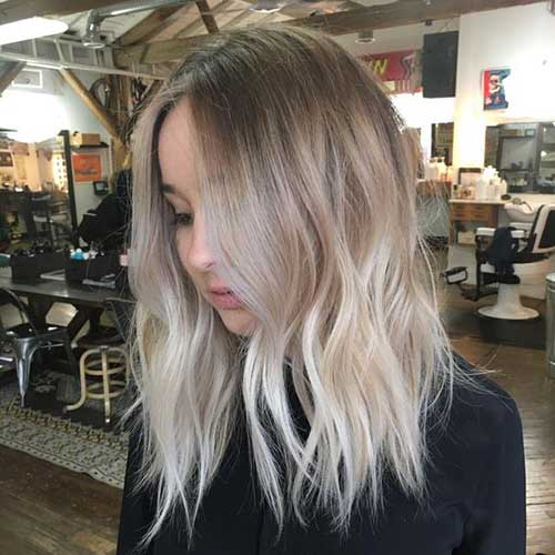 Blonde Ombre Hairstyles-20