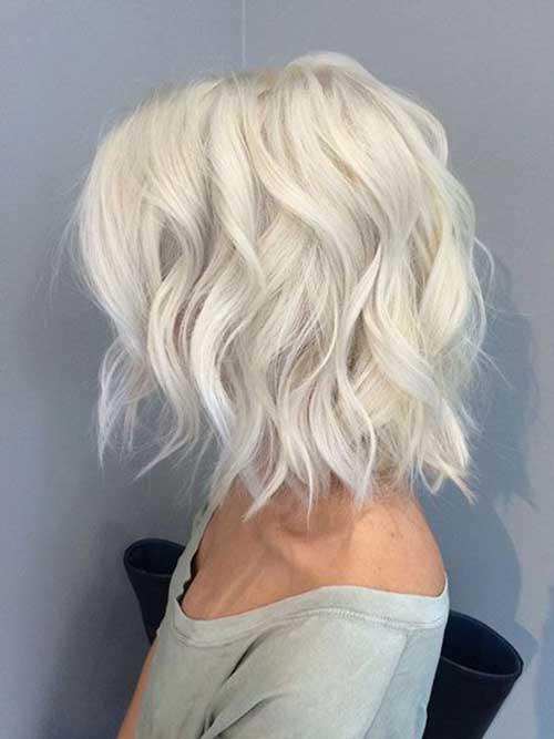 Short Hairstyles-20