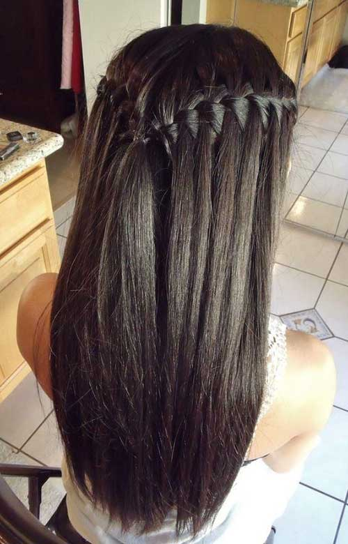 Braided Hairstyles-6