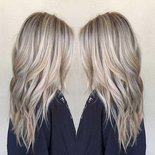 Long Layered Haircuts-6