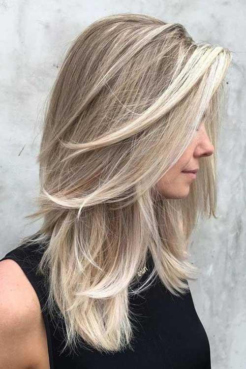 Long Layered Haircuts-7