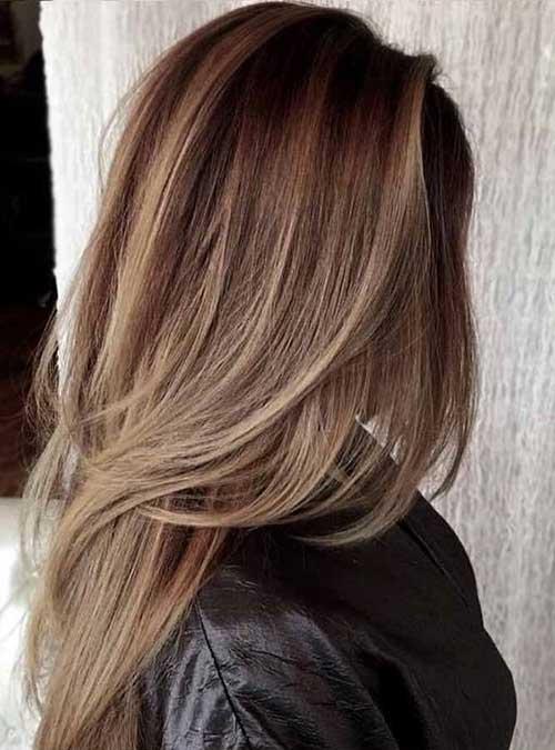 Long Layered Haircuts-8