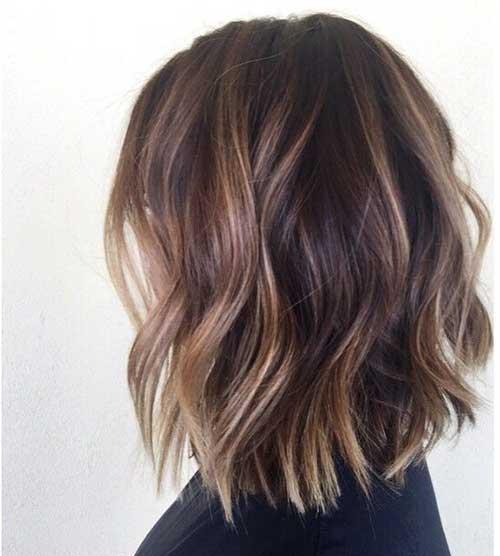 Short Hairstyles-8