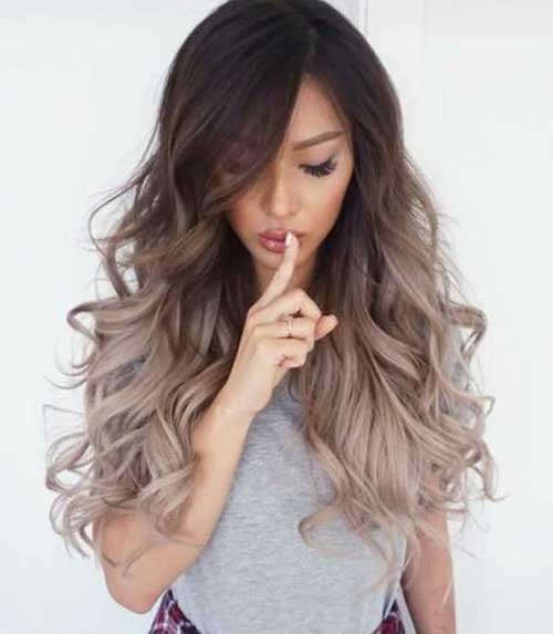 Ombre Hair Styles-12