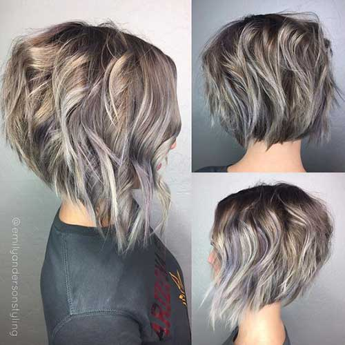 Bob Hairstyles-15