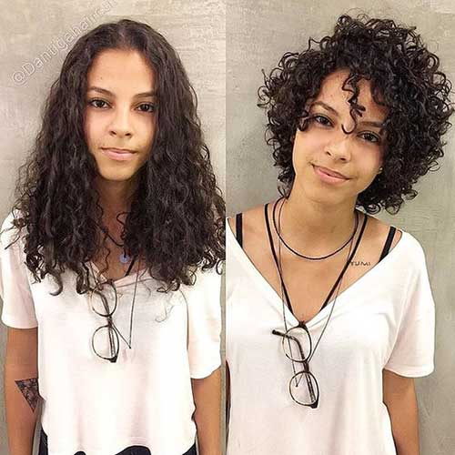 Curly Hair Styles-15