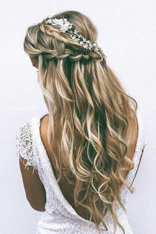Long Wedding Updo Styles-16