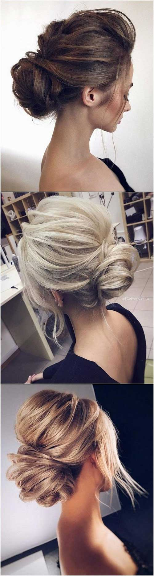 Long Wedding Updo Styles-17