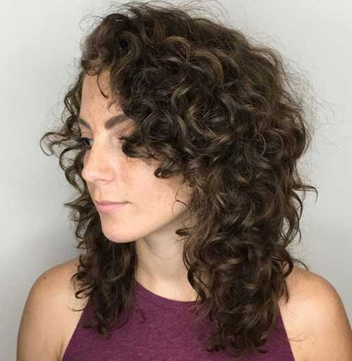 Curly Hair Styles-18