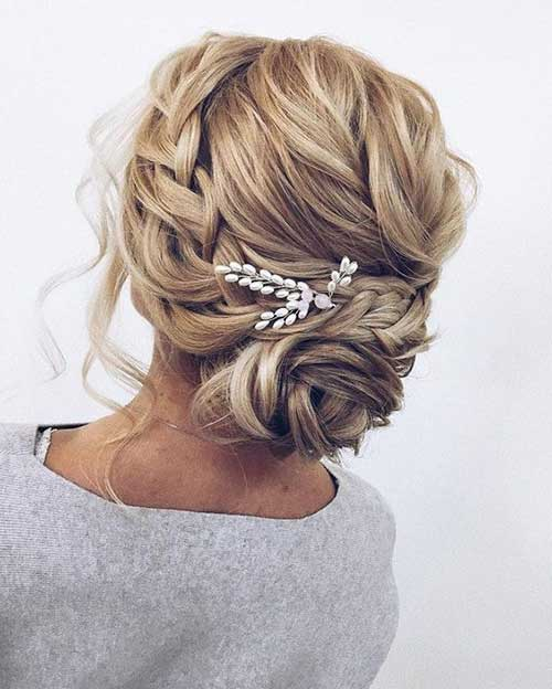 Long Wedding Updo Styles-18