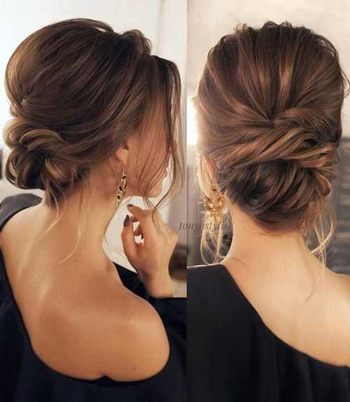 Long Wedding Updo Styles-9