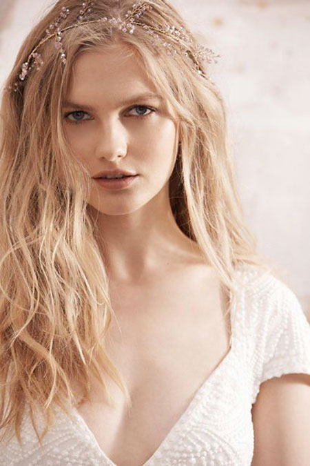 Hair Beauty Heather Styles