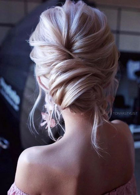 Hair Wedding Hairtyles Updo