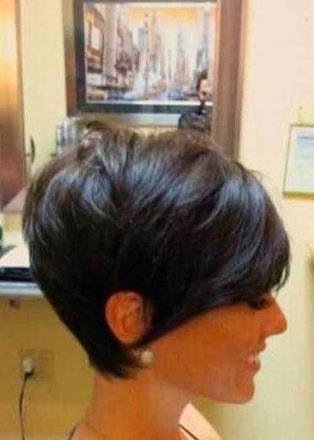 Hair Rollsup 60 Thick