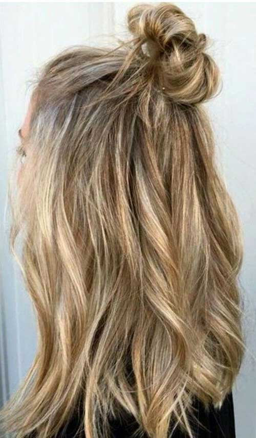 Long to Medium Hairstyles-14