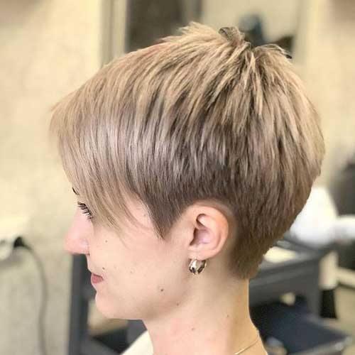 Best Pixie Cut Ideas for Modern Ladies