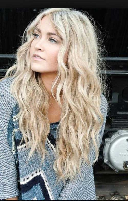 Wavy Long Hairstyles-10