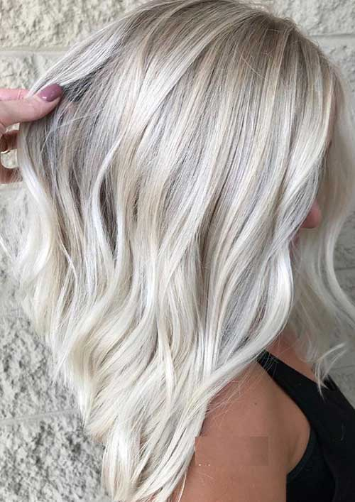Blonde Hair Color Ideas-14