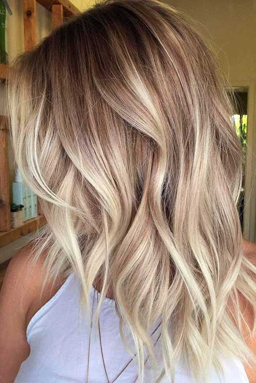 Blonde Hair Color Ideas-15