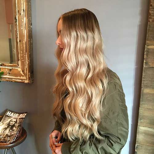 Wavy Long Hairstyles-15