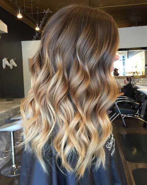Wavy Long Hairstyles-6