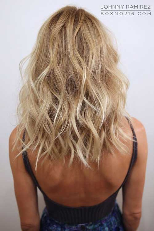 Blonde Hair Color Ideas-7