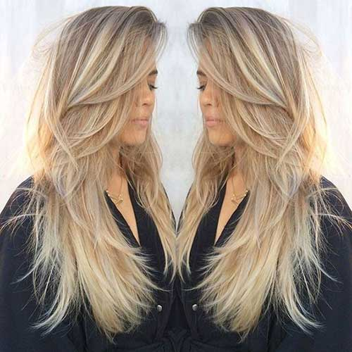 Blonde Hair Color Ideas-9
