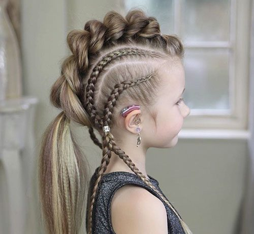 Hairstyles And Haircuts Lovely Hairstyles Com