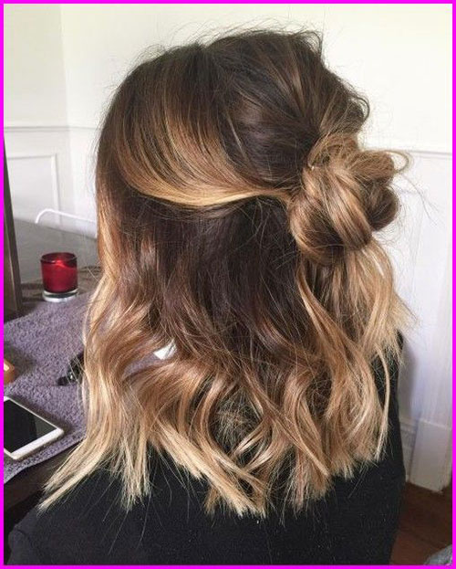 Medium Length Hairstyles-15