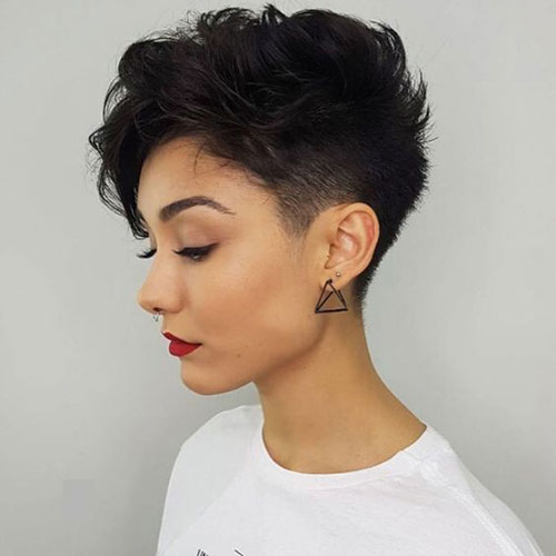 Pixie Hairstyles 2019-15