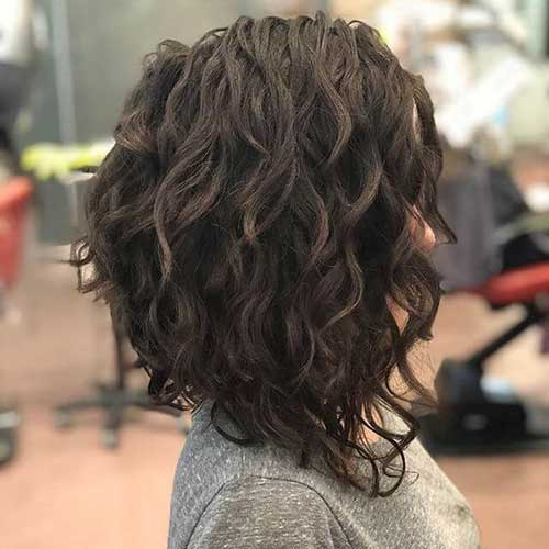 Curly Hairstyles for Women-26