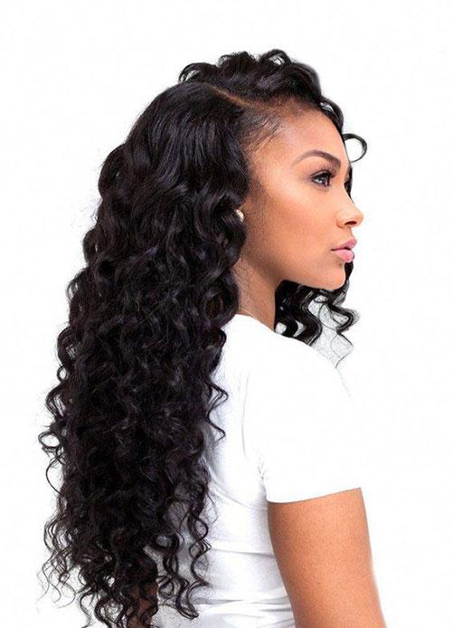 Black Hairstyles-16