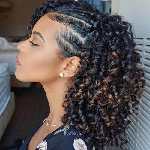 Black Hairstyles-19
