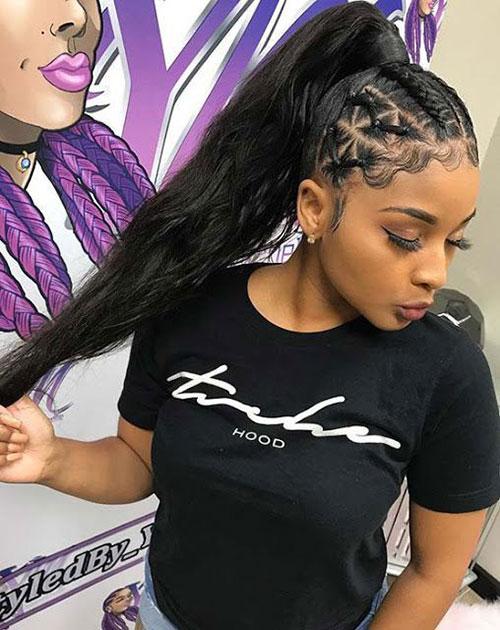 Black Hairstyles-6