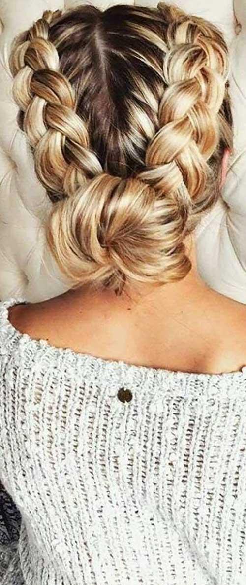 Braids Hairstyles-10