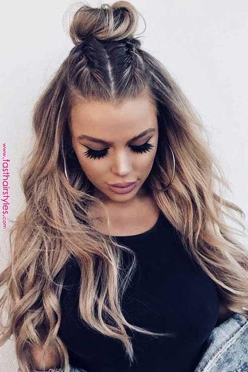 Braids Hairstyles-11