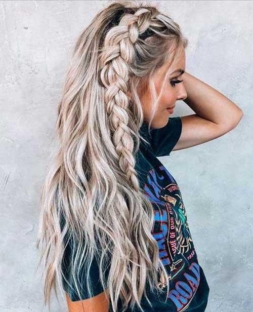 Braids Hairstyles-12