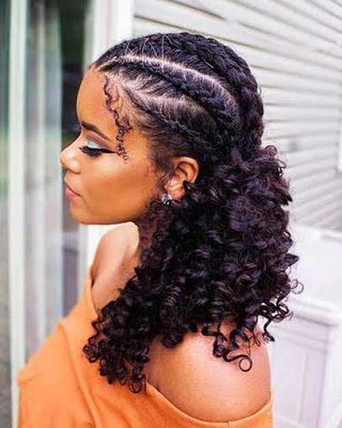 African American Hairstyles-13