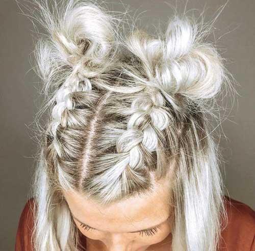 Braids Hairstyles-16