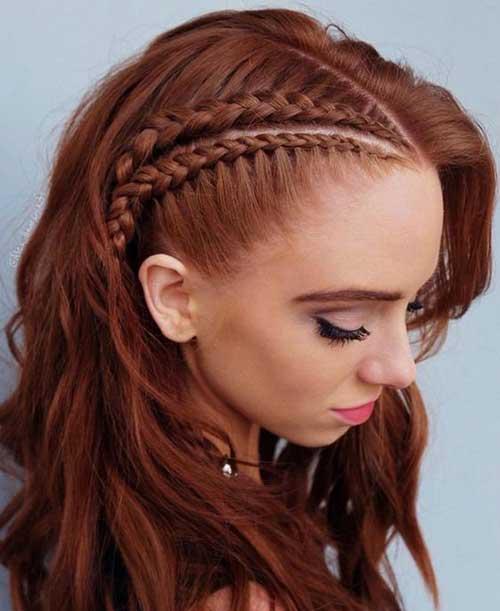Braids Hairstyles-17