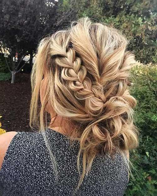 Braids Hairstyles-6