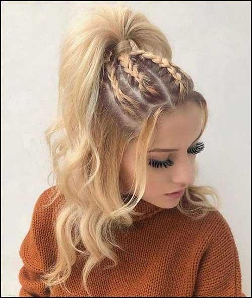 Braids Hairstyles-7