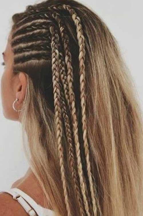 Braids Hairstyles-8