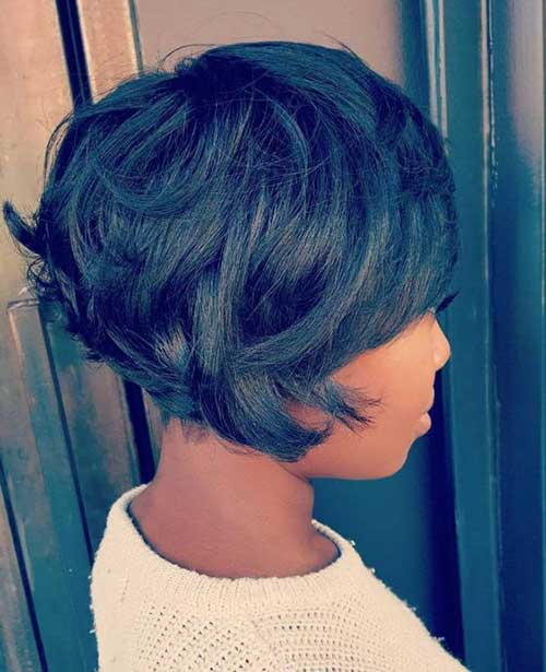 African American Hairstyles-8
