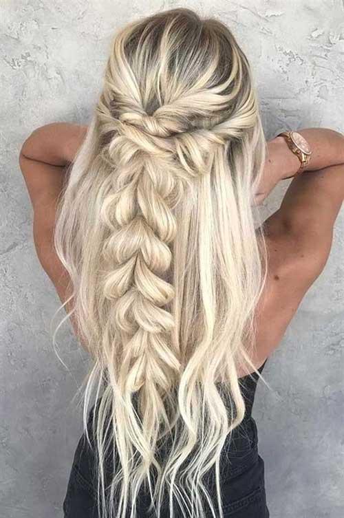 Braids Hairstyles-9