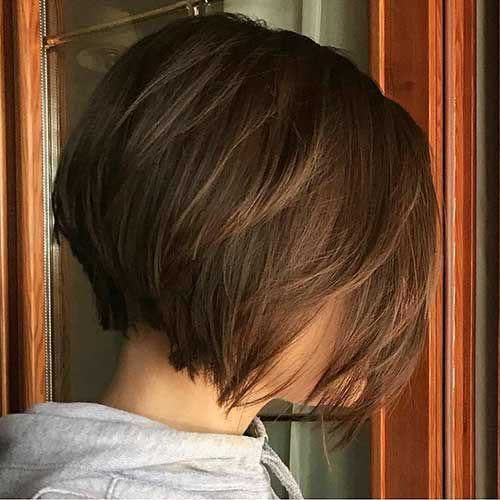 20 Bob Haircut Pics for New View