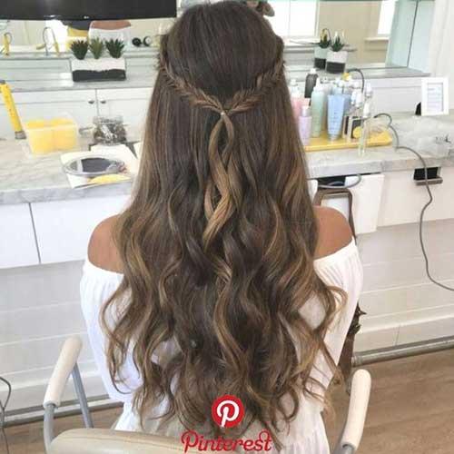 Braids Hairstyles 2019